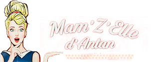 Mam\'zelle Dantan – Epicerie fine ,Salon de thé, petits déjeuner à Quiberon